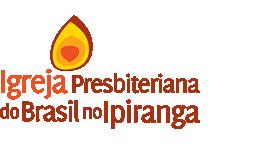 Igreja Presbiteriana do Brasil no Ipiranga